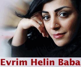 Foto: www.evrimbaba.de