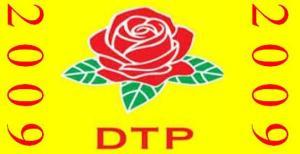 DTP 2009