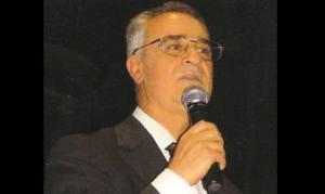 Remzî Kartal
