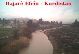 Efrîn