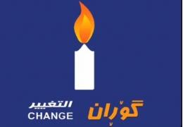 Logoya Lîsteya Goran
