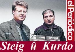 Foto: El periódico