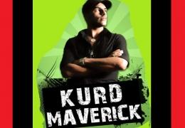 Kurd Maverike