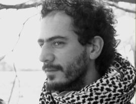 Alejandro Haddad