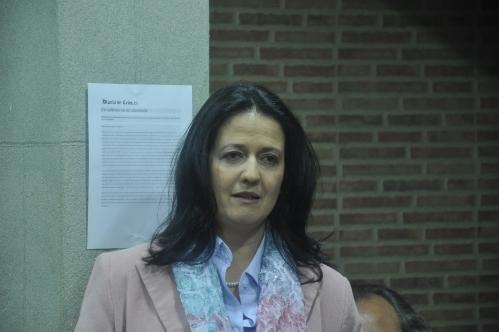 Nivîskar Yasmina Shawki